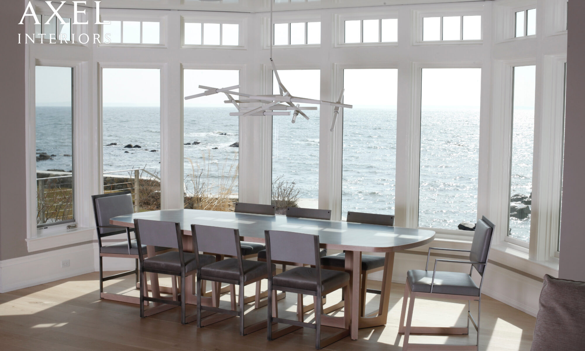 C. Bell island Dining Room-02