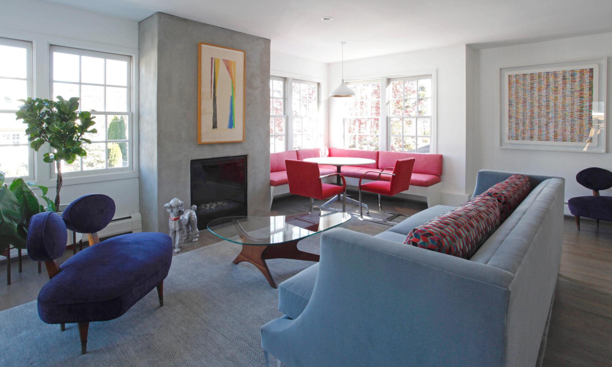 B. Compo Living Room-light